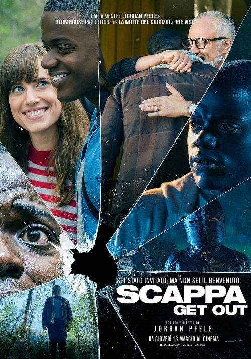 scappa