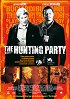 I cacciatori – The hunting party