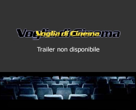 Il trailer di 'Angeli e Demoni' non è disponibile